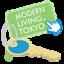 Modern Living Tokyo