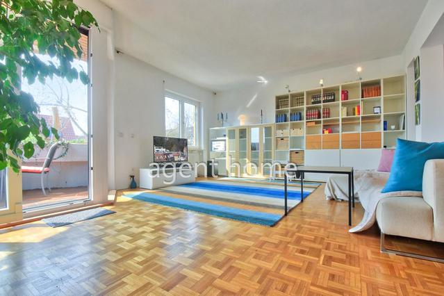 Stuttgart apartments for rent   Furnished flats & Rooms   Nestpick