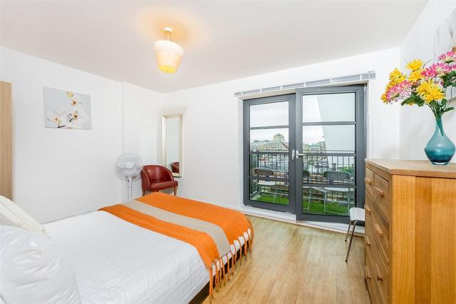 Flats to Rent in London | Furnished Flats & Rooms | Nestpick