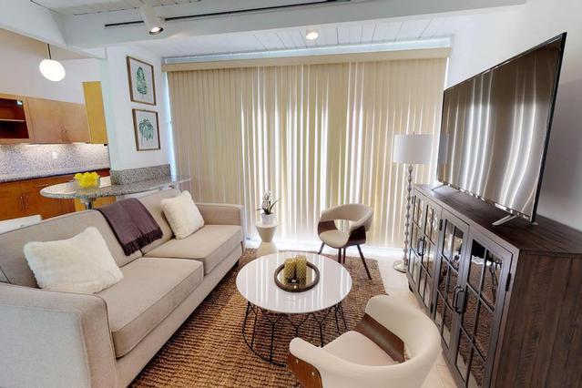 Apartments in Palo Alto | Rooms & flats | Nestpick