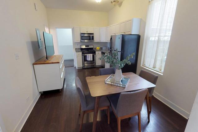 Furnished Apartments for Rent in Chicago, IL   Nestpick