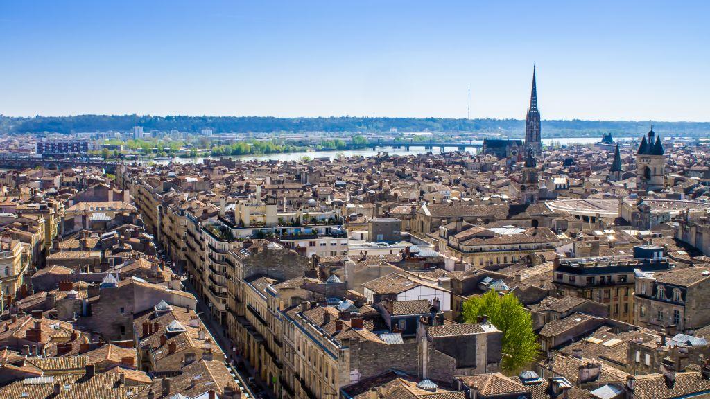 Wohnung mieten in Aix-en-Provence | Nestpick