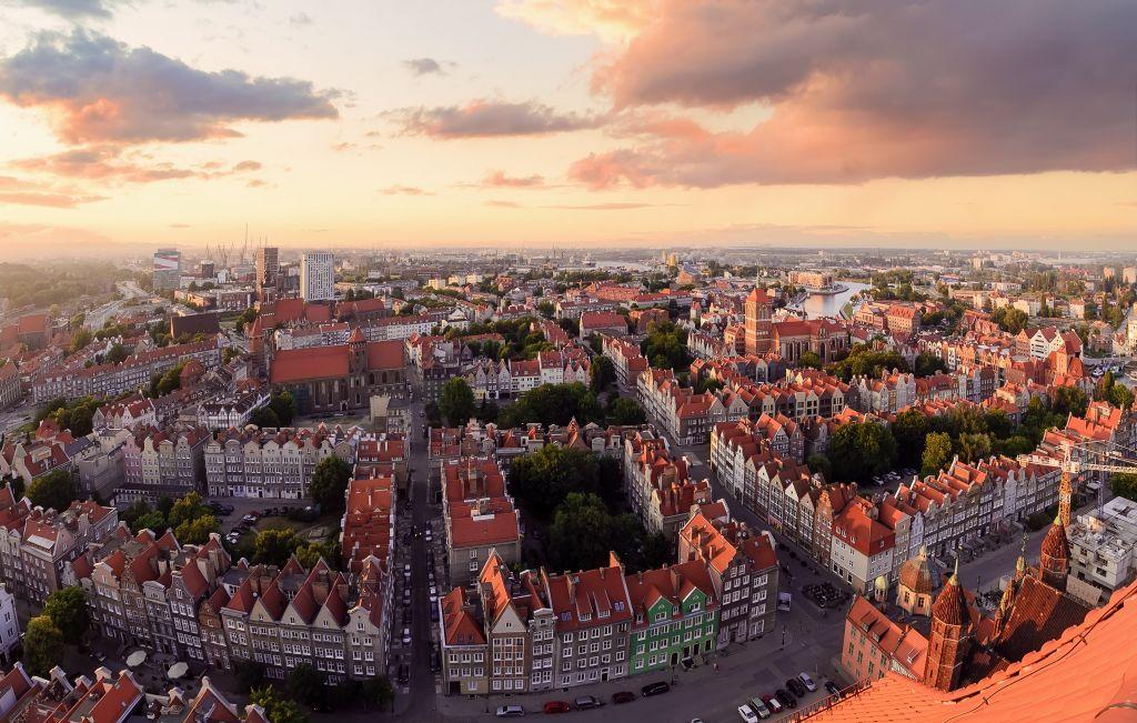 Kraków Photo