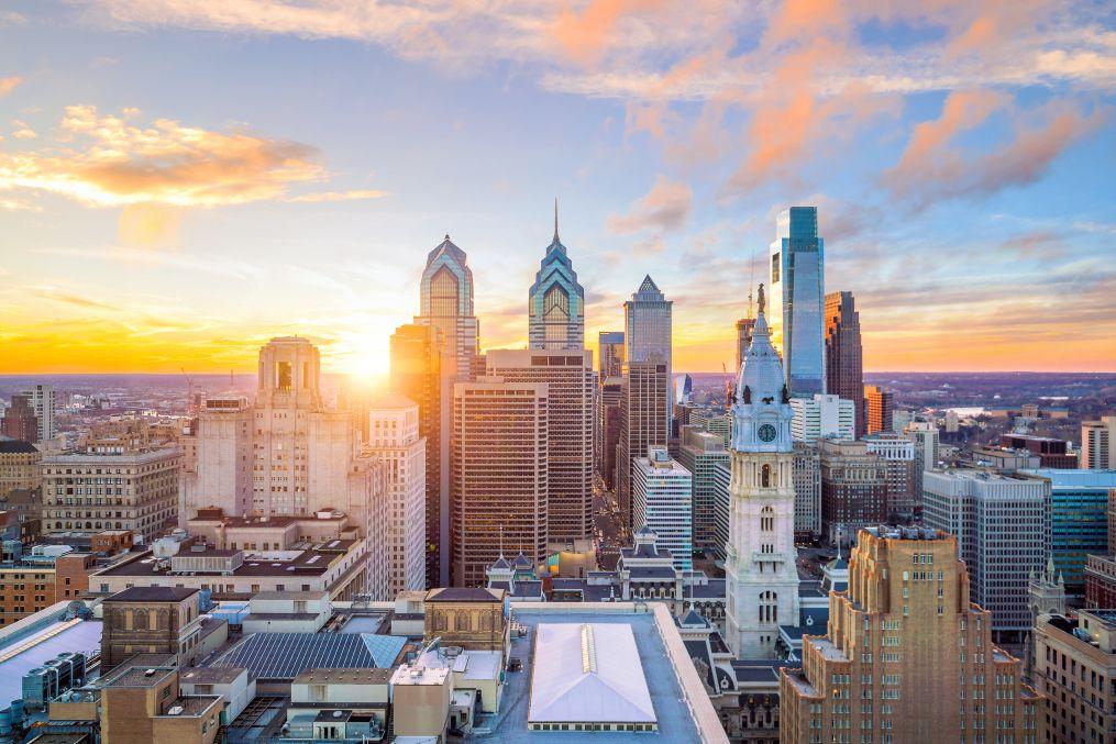 Astounding Apartments In Philadelphia Furnished Rentals Rooms Nestpick Interior Design Ideas Gentotryabchikinfo