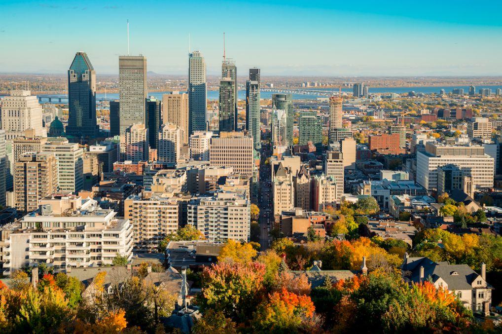 Montréal Photo