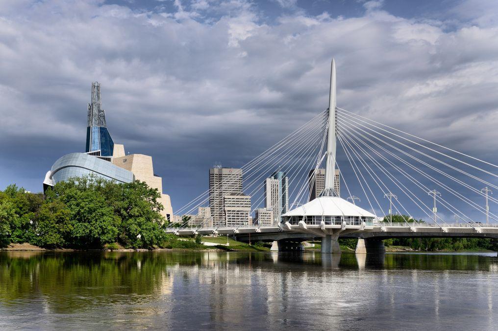 Winnipeg Photo