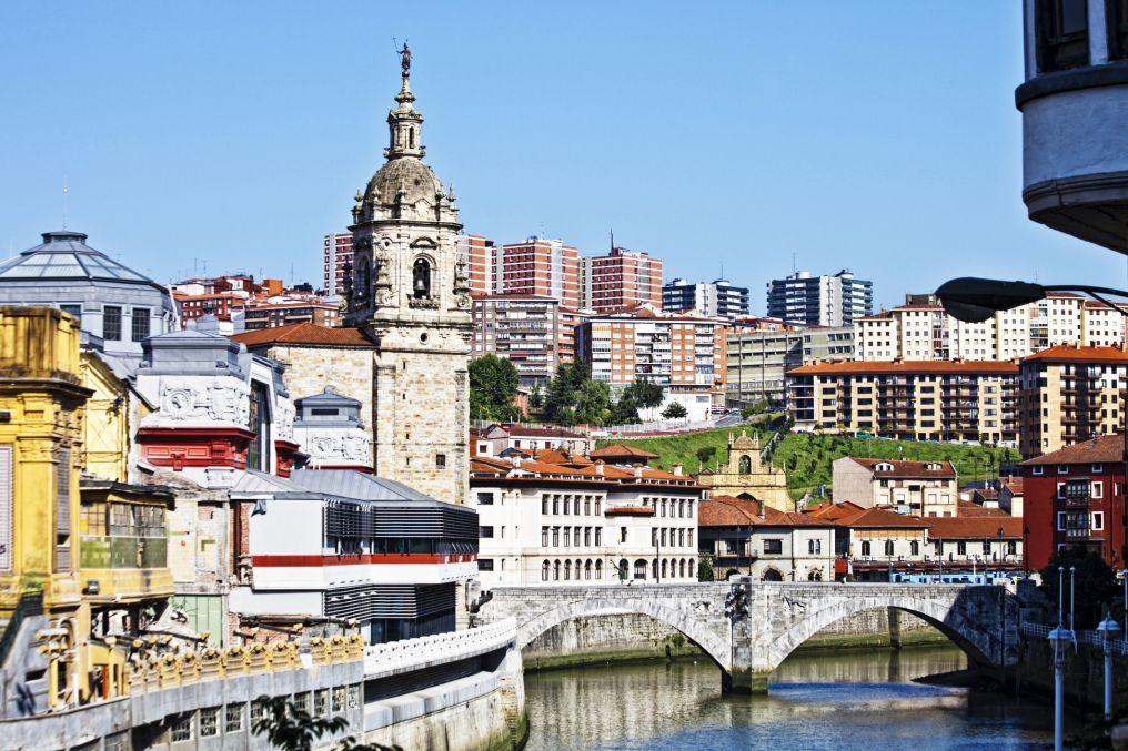 Bilbao Photo