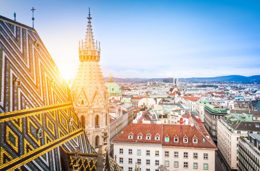 Wien Photo