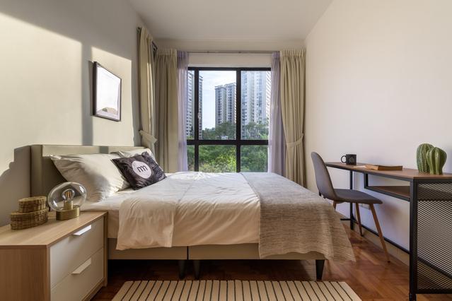 Купить квартиру в сингапуре цены открытие границ с узбекистаном