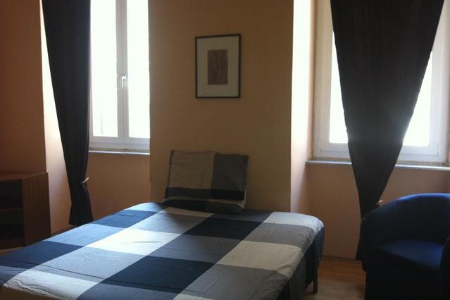Letto Matrimoniale A Trieste.Trieste Apartments Cheap Apartments For Rent In Trieste Nestpick