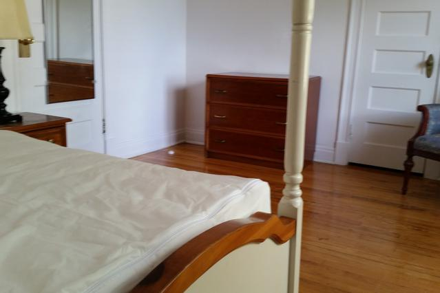 Cool Furnished Apartments For Rent In Chicago Il Nestpick Home Interior And Landscaping Staixmapetitesourisinfo