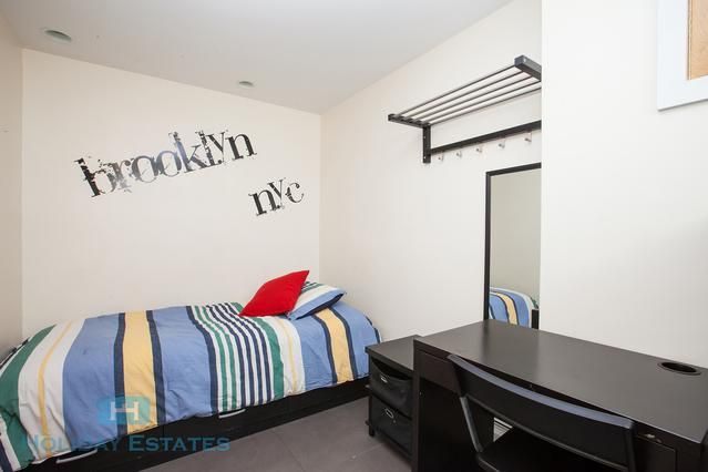 apartments in new york city furnished rentals nestpick