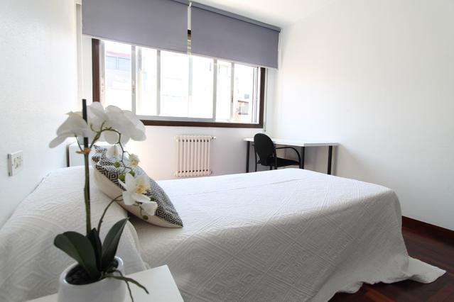 Apartamentos En Vigo Pisos Y Habitaciones Nestpick