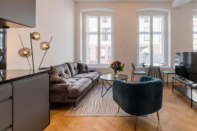 Берлин 24 снять квартиру квартиры в хорватии купить недорого у моря