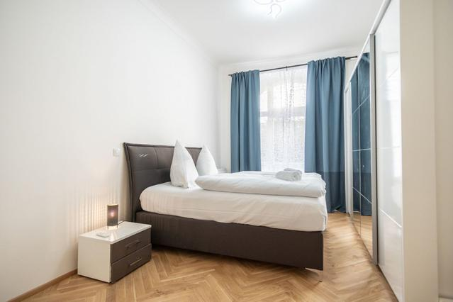 Apartments and Rooms For Rent In Prague | Nestpick