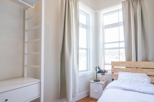 Apartments & Rooms For Rent In New York • Nestpick