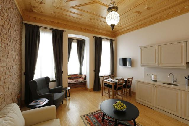 Buy Apartments For Sale In Istanbul Turkey Property Turkey
