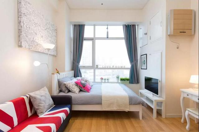 Apartments In Seoul Rooms Flats Nestpick