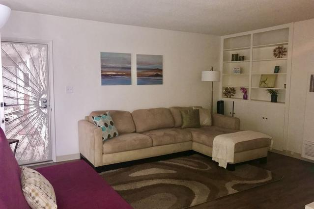 Apartments In San Diego Furnished Rentals Rooms Nestpick