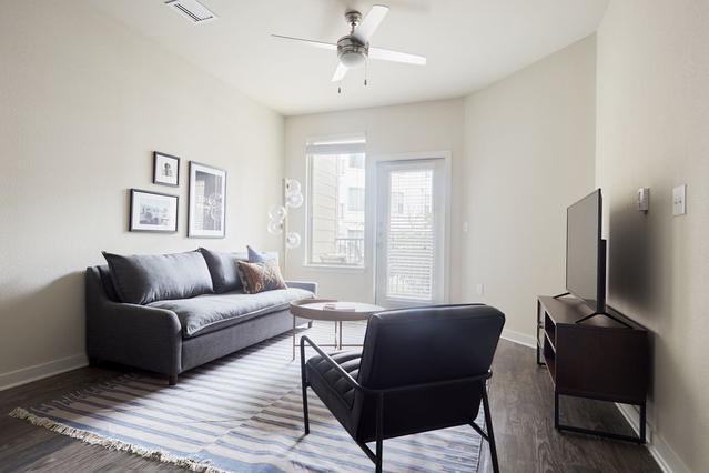 Furnished Apartments for Rent in Austin, TX   Nestpick