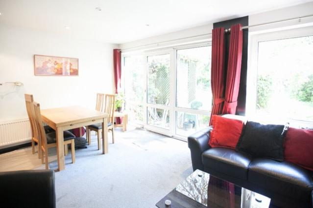 Apartments in Southampton | Furnished Rentals & Rooms | Nestpick