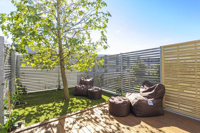 Apartments in Auckland | Rooms & flats | Nestpick