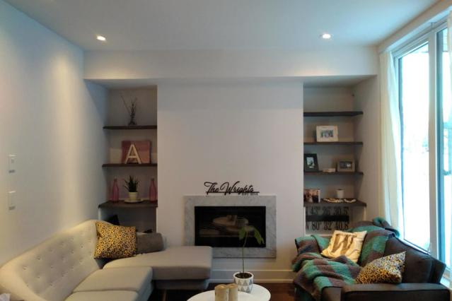 Apartments in Toronto   Furnished Rentals & Rooms   Nestpick
