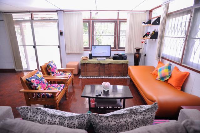 Apartments in Bangkok   Rooms & flats   Nestpick