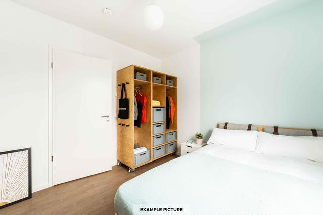 Rooms For Rent In Berlin Cheap Furnished Rooms To Rent Berlin Nestpick