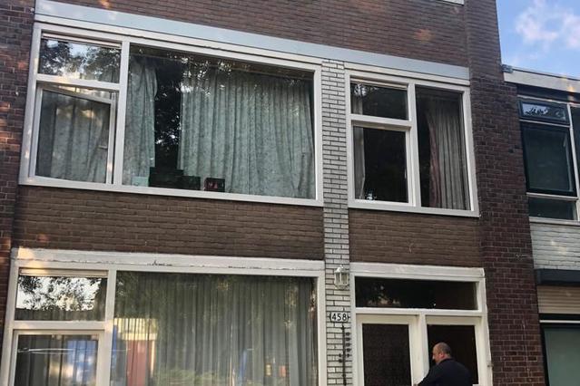 Rent Apartments & Rooms in Utrecht | Furnished | Nestpick