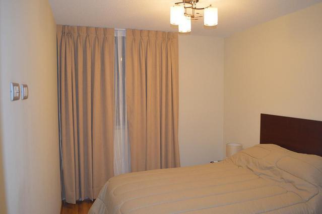 Case In Affitto Lima Appartamenti E Case In Affitto A Lima Nestpick