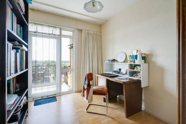Apartments & Rooms for Rent in Rotterdam • Nestpick