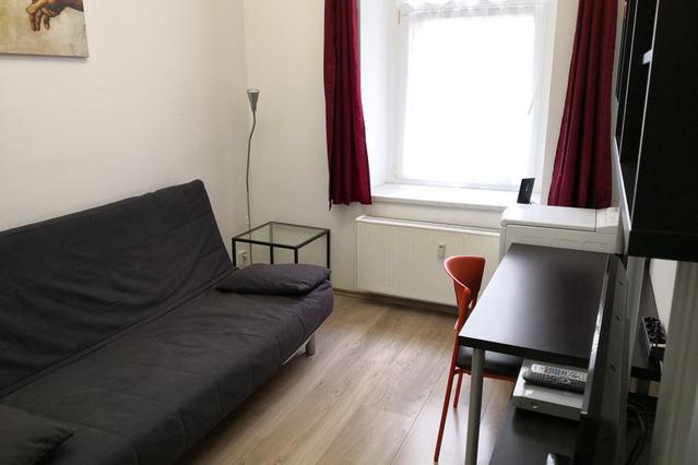 Student Accommodation London For 3 Months Urbanest Student