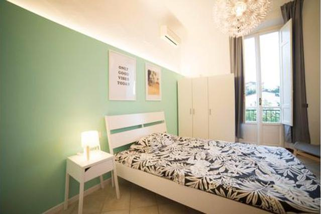 Apartments & Rooms For Rent In Florence • Nestpick