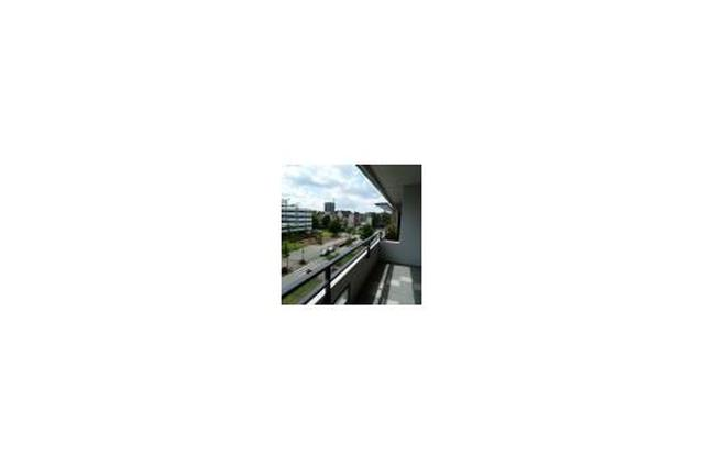 Kamer En Suite Rails.Apartments Rooms For Rent In Rotterdam Nestpick