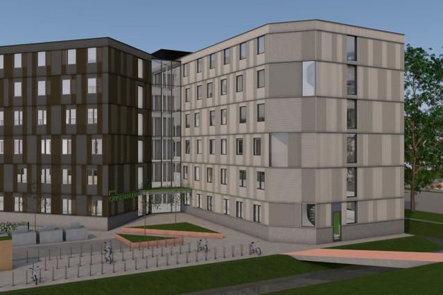 Utrecht Apartments Cheap Apartments For Rent In Utrecht Nestpick
