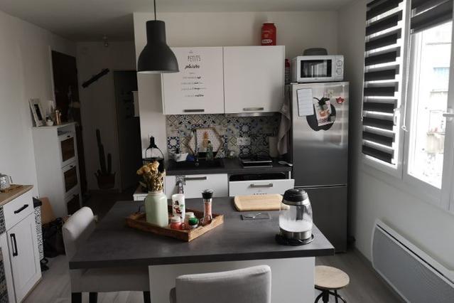 Wohnung mieten in Grenoble   WGs & Zimmer   Nestpick