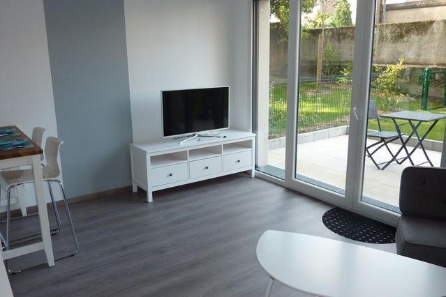 Nantes Apartments Flats To Rent Nestpick