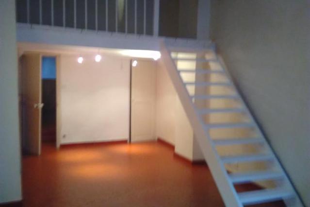 collegare Appartamento Francoforte
