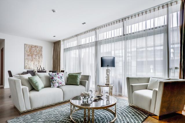 furnished apartments in dubai flats rooms nestpick rh nestpick com