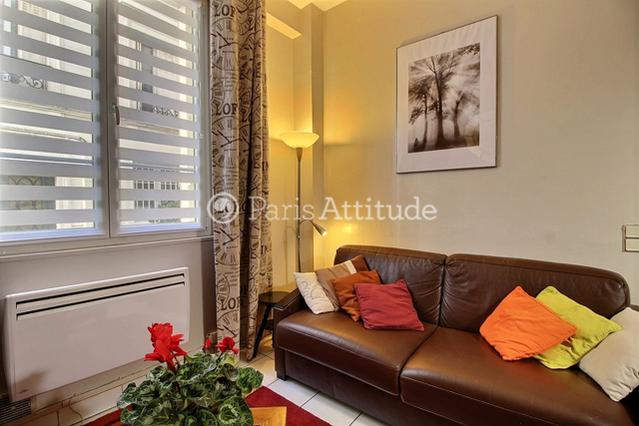 Apartments in Paris | Furnished Rentals & Rooms | Nestpick