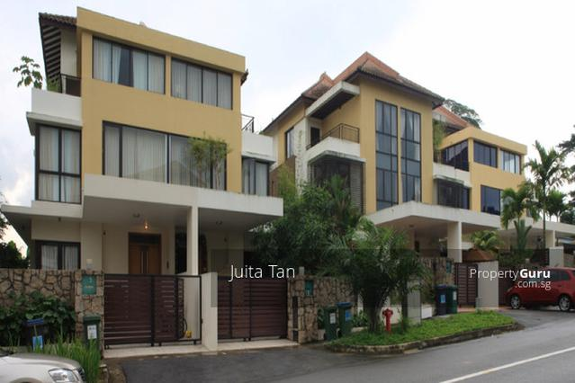 Singapore Apartments | Rent Furnished & Serviced | Nestpick