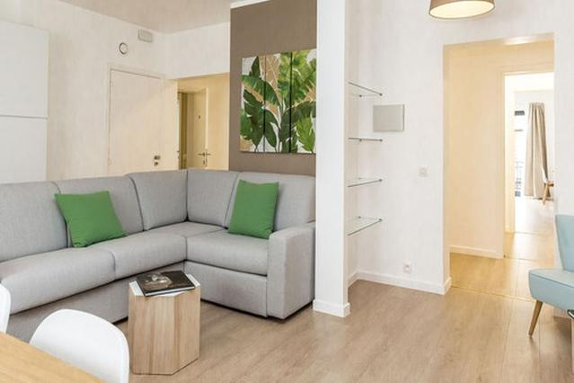 Rent Apartments & Rooms in Utrecht | Furnished | Nestpick