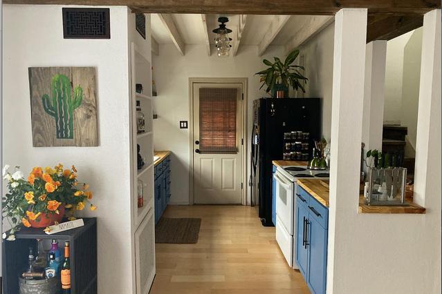 Rooms For Rent In Austin Tx Nestpick