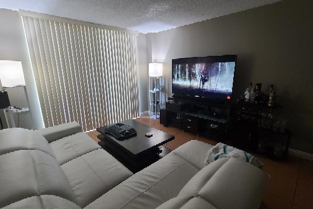 Аренда квартиры в милане на длительный срок купить апартаменты в барселоне