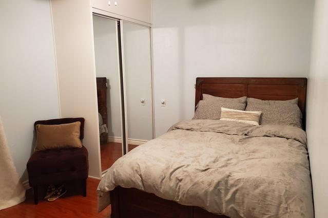 Surprising Furnished Apartments For Rent In Los Angeles Nestpick Home Interior And Landscaping Fragforummapetitesourisinfo