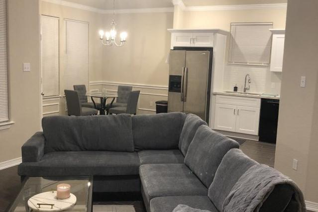 Furnished Apartments For Rent In Houston Tx Nestpick