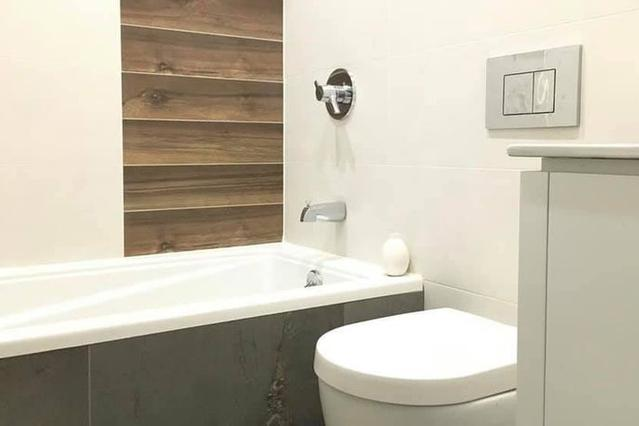 Prime Apartments Rooms For Rent In New York Nestpick Home Interior And Landscaping Analalmasignezvosmurscom