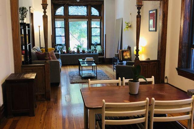 Furnished Apartments for Rent in Chicago, IL | Nestpick
