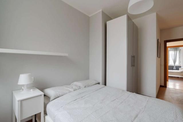 Milan Apartments Furnished Flats Rooms Nestpick